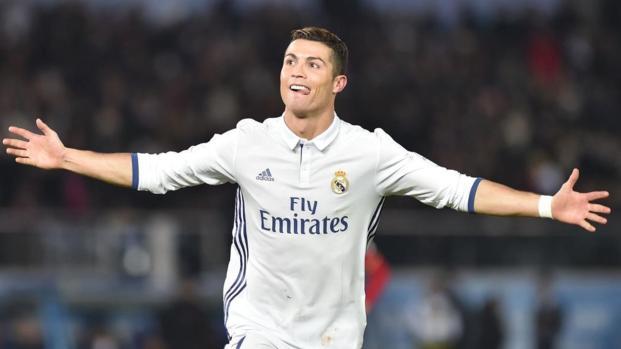 Cristiano Ronaldo: me gustaría volver a Inglaterra