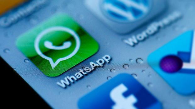 Video: In arrivo una nuova truffa su Whatsapp, ecco come possono derubarvi