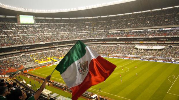 ¿Será México la sede de la Copa Mundial de la FIFA 2026?
