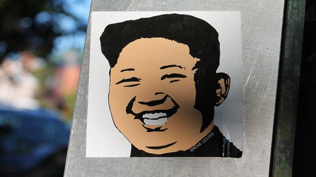 Trump colpisce duro la Corea del Nord: sanzioni da' un miliardo' per Pyongyang