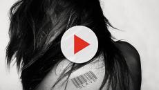 Come una schiava, modella rapita e drogata per essere venduta a un'asta online