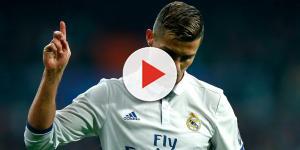 Cristiano Ronaldo veut retourner en Angleterre !