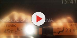 Video: Fresco in arrivo: tregua del caldo a partire dalla prossima settimana