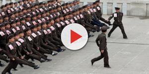 Terza Guerra Mondiale: la Corea può uccidere 1.7 milioni di persone con un'arma?
