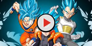'Dragon Ball Super': Universe 10 gets erased next in the Tournament of Power?