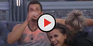 'Big Brother 19' Spoilers: POV competition is held and Christmas used her power