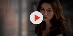 The Originals: vazam spoilers que revelam morte de personagem principal