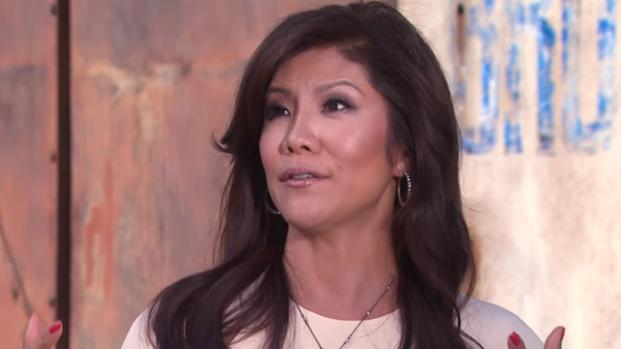 'Big Brother 19': Julie Chen says what she thinks about houseguest Josh Martinez