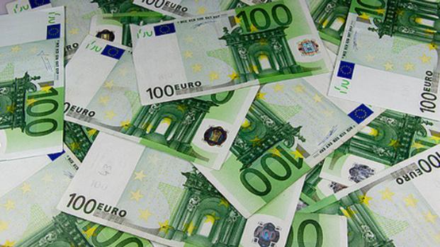 Equitalia preleva indebitamente 5mila euro dal conto corrente di un contribuente