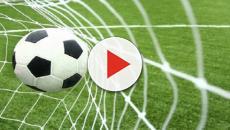 Video: Supercoppa Italiana 2017 in diretta tv: dove vedere Juventus-Lazio