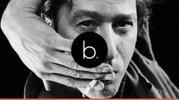 Bienvenue en France: un musicien des mots, Alain Bashung