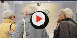 Video: Riforma pensioni, fase2 in manovra: costi da quantificare, le novità