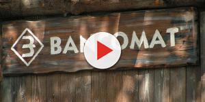 Video: Pagamenti elettronici: in arrivo multe per chi non accetta il bancomat