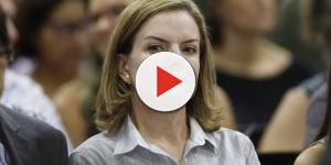 Assista: Senadora do PT tenta difamar Moro e comete erro grotesco