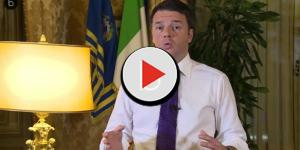 Video: Riforma pensioni, Renzi: no al ricalcolo contributivo, le novità