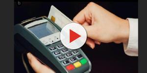 VIDEO: Non è possibile il pagamento con il bancomat ? Da settembre, multa