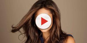 The Originals: Nina Dobrev revela o motivo de não participar da última temporada