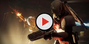 'Destiny 2' Clan Rewards will be given to each member upon completing objectives