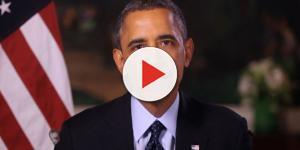 Michelle revela a verdade sobre Obama após suposto divórcio e emociona.
