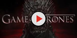 Assista: 'Game of Thrones' é a série do momento. Você conhece?