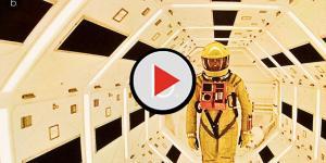 Assista: 7 livros de ficção científica que previram o futuro