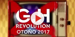 Seguidores de GH, indignados por el cambio que propone Gran Hermano Revolution