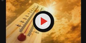 Video: Caldo intenso: 10 modi per restare freschi senza condizionatore d'aria