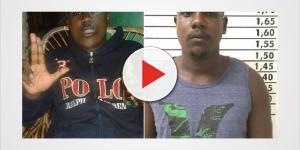 Assassino confesso de matar ex na frente dos filhos é solto e motivo impressiona