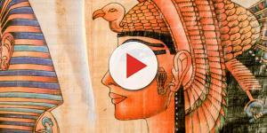 ¿Sabías que Cleopatra fabricó el primer juguete femenino de la historia?