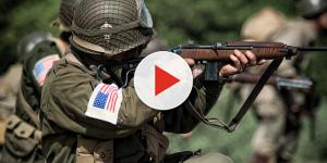 Video: Filippine, USA pronti a raid anti-Isis