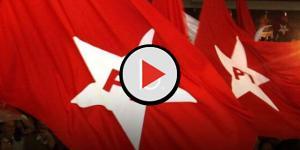 Assista: PT já escolhe outro candidato para 2018, caso Lula seja preso