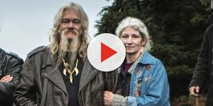 'Alaskan Bush People' check out their posh L.A. home as Ami Brown battles cancer