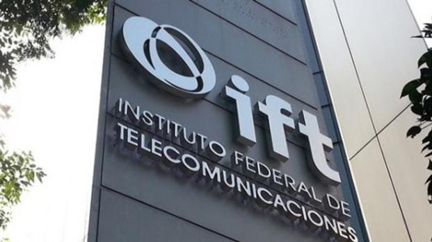 Ifetel recibe 14 participaciones para licitar por 31 canales de televisión