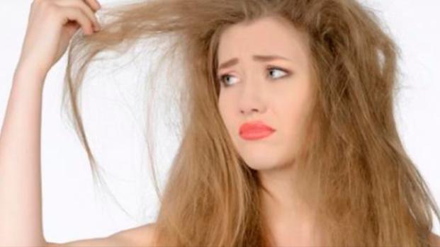 Alimentos que contribuyen a la salud del cabello