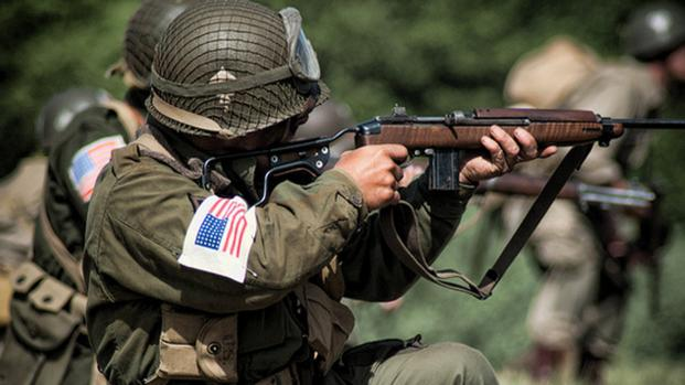 Video: Filippine, USA pronti a raid anti-Isis