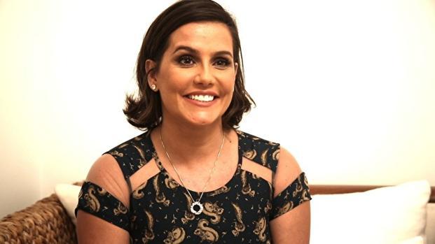 Deborah Secco revela que traiu todos os ex-namorados, confira a lista