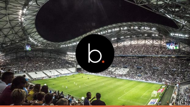 Real Madrid : Pérez scelle l'avenir de Cristiano Ronaldo