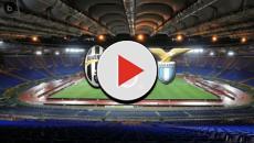 Video: Juventus-Lazio Supercoppa italiana 2017 in tv: orario e dove vederla