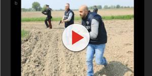 VIDEO: Igor il Russo: Carabinieri lasciarono andar via il killer cosa è accaduto