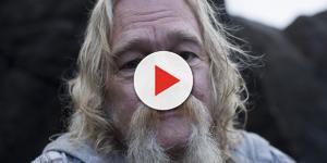 'Alaskan Bush People' stars living in million dollar mansion