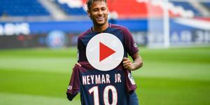 Com dinheiro de Neymar, Santos deve contratar 2 jogadores para 2018.