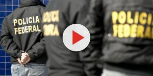 Procuradoria de Janot 'perde guerra' para Polícia Federal, segundo Supremo