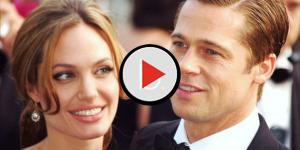 Angelina Jolie, Brad Pitt Divorce: 'Brangelina' gives marriage a second chance?