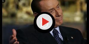 Video: Berlusconi, nuovo look in vista della campagna elettorale