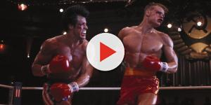Sylvester Stallone reveals Rocky will fight with Drago in Creed 2 [VIDEO]
