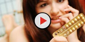 Assista: Esses erros podem te fazer engravidar mesmo tomando pílula