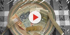 Video: Guai finanziari per Gianluca Vacchi