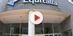 Video: Equitalia, a rischio cartelle di pagamento, ipoteche e pignoramenti