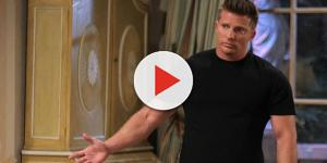 'General Hospital' spoilers: Steve Burton's return will affect almost everyone