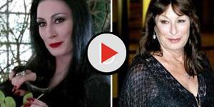 Assista: Veja como estão os atores da Família Addams 25 anos depois